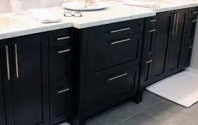kitchen cabinets countertops remodeling contractor showroom lowes kitchen cabinets image of white kitchen cabinets lowes kitchen cabinets scottsdale