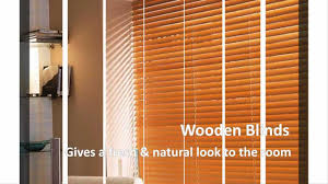 blinds singapore various types of blinds 99 interior