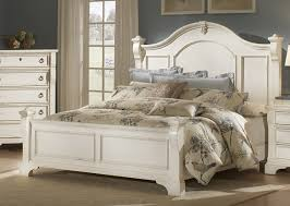 Decorating With White Bedroom Furniture Bedroom White Bedroom Furniture Cool Bunk Beds For 4 Cool Beds