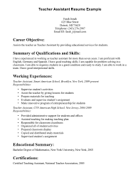 day care teacher resume examples Preschool Teacher Resume Sample Preschool Teacher  Resume samples
