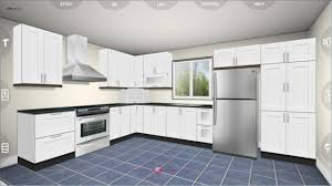 The Best Kitchen Design Software 100 Kitchen Remodel Design Tool Free Kitchen Cabinets