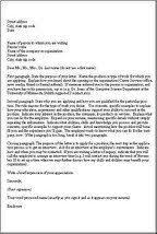 Sample     Scholarship Cover Letter for Application Cover Letter     happytom co