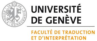 Speakers   Transius   UNIGE Transius Symposium on Corpus Analysis in Legal Research and Legal Translation Studies