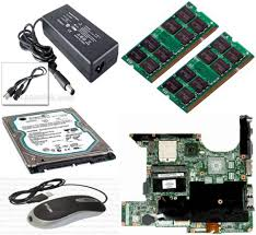Bạn cần bán laptop cũ, cổ. Đổi laptop cũ, mua laptop cũ test trả giá cao nhất HN