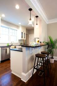 Kosher Kitchen Design Furniture Exciting Kitchen Makeover Pictures Remodeling And