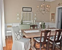 mismatched dining chairs dining room white mismatched dining