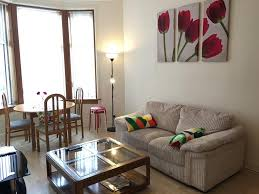 The Livingroom Glasgow by Glasgow Mount Florida Apartment Uk Booking Com