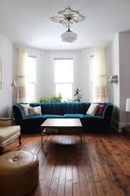 Living Room Settee Furniture by Best 25 Teal Sofa Ideas On Pinterest Teal Sofa Inspiration