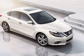nissan altima for sale under 9000 2017 nissan altima review best and worst things to know