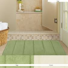 Mohawk Memory Foam Rug Pad Interior U0026 Decoration Amazon Com Townhouse Rugs Memory Foam Bath