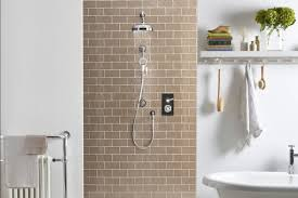laura ashley eurotiles u0026 bathrooms