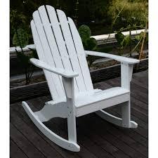 Rocking Chairs At Walmart Adirondack Rocking Chairs Frequence3 Org