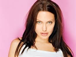 Angelina angelina jolie 32472817 1152 864
