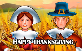 funny thanksgiving ecards animated here u0027s wishing we can be together soon happy thanksgiving animated