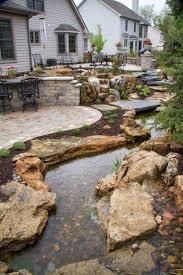151 best yard u0026 garden water features images on pinterest