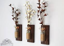 Decorative Home Interiors by 42 Home Interior Candle Sconces Candle Sconces Wall Sconces With
