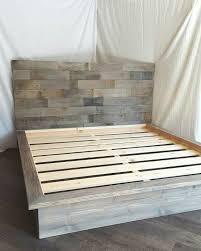 best 25 platform beds ideas on pinterest platform bed platform