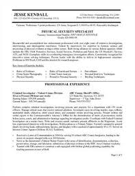 government jobs cover letter government jobs cover letter sample     Careers In Government Government Job Resumes Example are examples we provide as reference to make  correct and good quality Resume  Also will give ideas and strategies to  develop