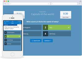 The online homework software for schools   Show My Homework