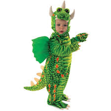 clearance infant halloween costumes dragon infant toddler costume buycostumes com