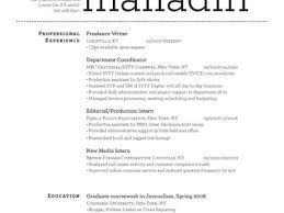 On Pinterest With Charming Resume Cover Letter Writing Tips Infographic And Terrific Words To Describe Yourself On Resume Also Resumes For Older Workers     Mr  Resume