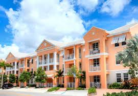 Map Of Jupiter Florida Dakota At Abacoa Apartments In Jupiter Fl Are Located In The