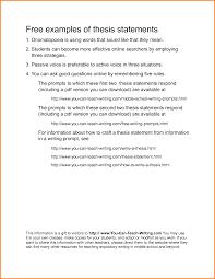 apa sample paper essay process essay topics process essay topics essay paper topics resume examples process analysis essay topics process analysis resume examples what is a thesis statement examples