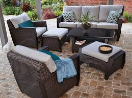 Black Wrought Iron Patio Furniture Sets by Patio 29 Wrought Iron Patio Conversation Sets 15 1499 1499