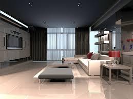 42 home design 3d apk 3d interior room design apk cracked