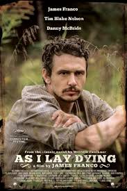 As I Lay Dying (2013) [Vose]