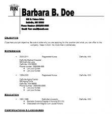 Resume Student Nurses Sample Er Rn Resume Sample Resume Rn Resume  Gastroenterology Nursing Discover