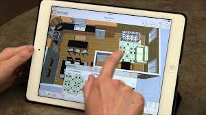 Design My Home by 100 Home Design App Ipad Ipad Kitchen Design App Kitchen