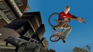 BMX Dave Mirra Images?q=tbn:ANd9GcQL2G5O2rGe0AZPBk29YI1z-gzeZj2aVf8n-Hv8gHxicfV_8XGE