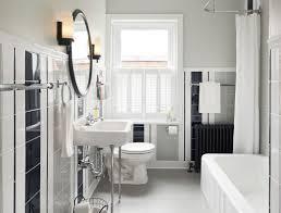 White Home Interiors 10 Trends For Adding Art Deco Into Your Interiors Freshome Com