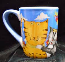 5 best coffee mugs gear patrol lead 1440 loversiq