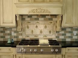 100 kitchen backsplash images best 25 natural stone