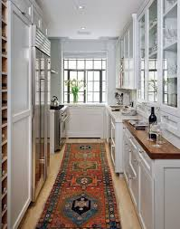 the work triangle does it apply to today u0027s kitchens apartment