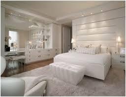 Bedroom  White Bedroom Set For Girl Girls White Bedroom - White bedroom furniture set for sale