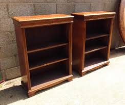 antique bookcase antique office furniture and antique furniture
