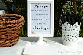throwing a waffle and mimosa bar bridal shower and the perfect