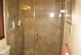 shower uncommon walk in shower doors home depot charming walk in