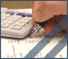 تصویر  دانلود پروژه حسابرسی