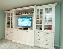 tv stand 74 tv media chest bedroom white dresser armoire tall
