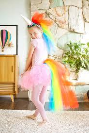 Unicorn Halloween Costume 25 Unicorn Halloween Costume Ideas Unicorn