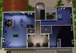 the oc cohen house plan house plans