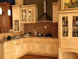 Lowes Kitchen Cabinets Kitchen Apron Sink Lowes Unfinished Kitchen Cabinets