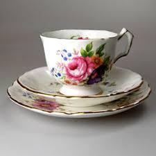 vintage u0026 antique aynsley fine english bone china