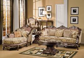 Living Room Settee Furniture by Living Room Furniture Styles Zamp Co