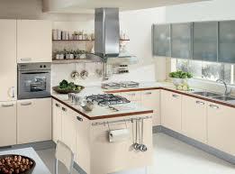 Home Design Ideas Kitchen by 100 Design Of Kitchen Furniture 150 Kitchen Design U0026