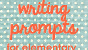 Expository Writing Prompts For th Grade Draft Essay Pinterest